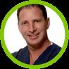 Dr. Rob Hanopole