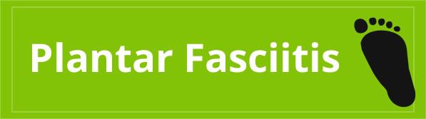 banner-plantar-fasciitis