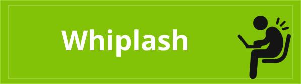 banner-whiplash