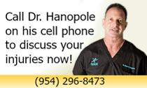 Hanopole Cell