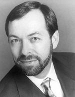 Ottawa Chiropractor, Dr. Marc St-Denis