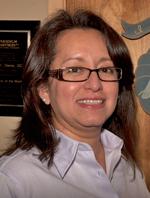 Soraya Melgarejo, Chiropractic Assistant