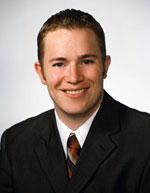 Yuba City Chiropractor, Dr. Jason Funk