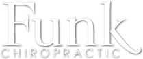 Funk Chiropractic logo - Home