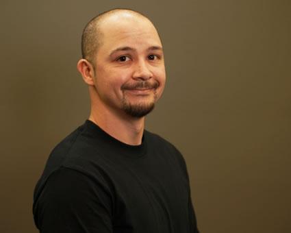 Mathew Gutierrez
