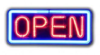 6 - Facebook Image 1 - Open