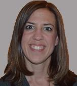 Perryville Chiropractor, Dr. Heather Blackiston