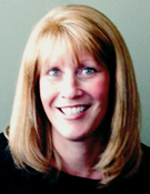 Dr. Michelle Zarzana, Long Beach Chiropractor