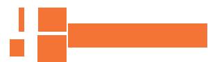 Lifecity Chiropractic logo