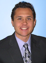 Dr. Martin Joepeck, Milwaukee's Preferred Chiropractor