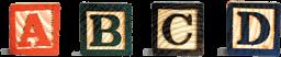 divider-blocks