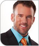 sioux falls chiropractor Dr. Myles Dixon
