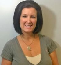 Lisa Angione, LMT License #3861 Exp: 6/30/17 NCBTMB#613243-11