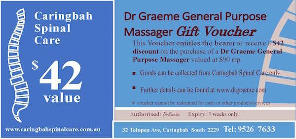 dr_graeme_massager