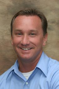 Murrells Inlet Chiropractor, Dr. John B. Evans