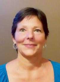 Karen Haigh, LMT