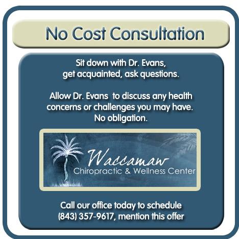 no cost consultation
