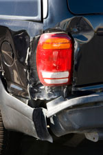 Even low velocity car accidents can cause unseen spinal problems. Symptoms sometimes show up months later!
