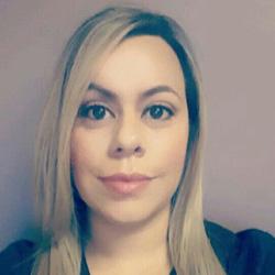ChiroHealth Massage Therapist, Adriana