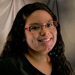 ChiroHealth Massage Therapist, Corina