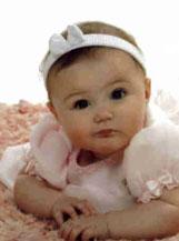 Baby Jadyn
