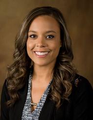 Profile photo of Doctor Brandie Long.
