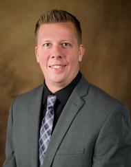 Dr. Jeff Schmidgall