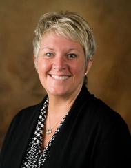 Mitchell Family Chiropractic Chiropractor, Susan Mitchell