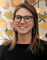 Dr. Jaclyn Lawfer