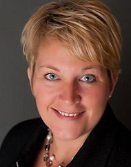 Bloomington-Normal Chiropractor, Dr. Susan Mitchell