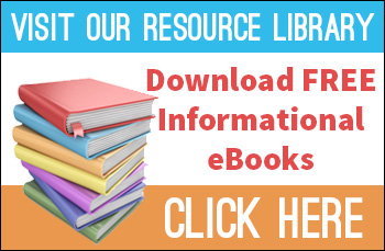 Resource-Library-CTA