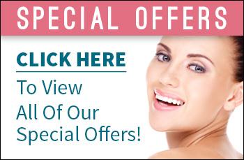 Special-Offers-dr-v-CTA