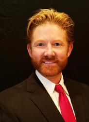 Dr. Chad McKeel, Cleveland Chiropractor