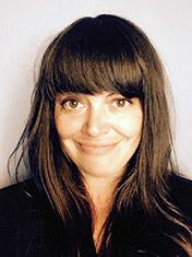 Amie Archambault,  Robbinsdale Acupuncturist