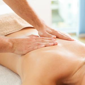 back-massage-sq-pic