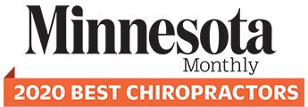 Best of Chiropractor 2020