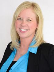 Go Health Chiropractic Chiropractor, Lindsay Daniels