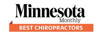 Best of Chiropractor