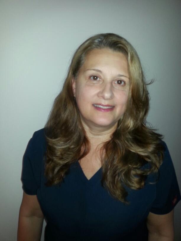 Massage Therapy Galloway, Medford, Atlantic County Nj -2250