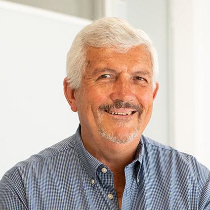 Chiropractor Ewell, Dr. Phil Delport