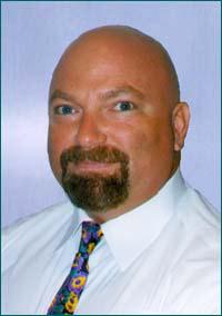 Dr. Andrew Farrago