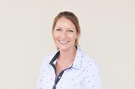 Mt Warren Park Chiropractor Dr Christine Thatcher