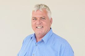 Mt Warren Park Chiropractor Dr Mark Pickford