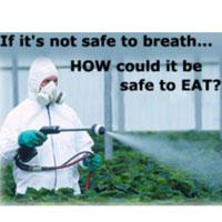 Glyphosate-is-Toxic-to-Huma
