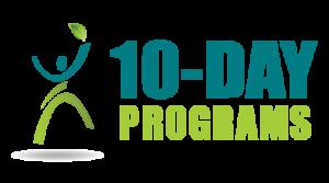 Logo_10Day