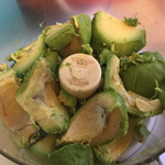 M2.avocado-in-processor-bowl