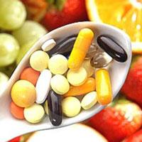 Top-3-supplements