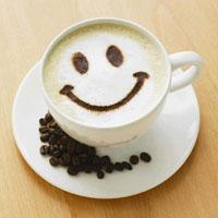 coffe-smiley-mug