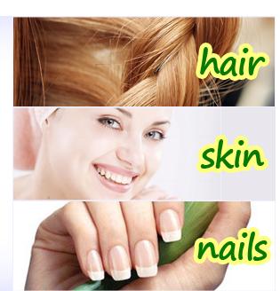 hair-nail-and-skin