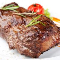 juicy-beef-stake